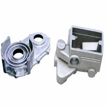 Super Cast Founders & Engineers, Vasai - Exporter of Aluminium Die