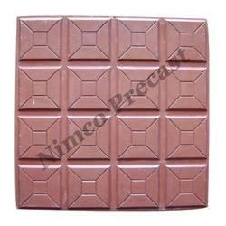 Cracker Tiles