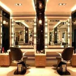 by at coroflot ehsannaderi com naderi design beauty salon ehsan interior