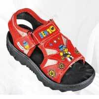 Floaters New Footwear Manufacturer From Delhi Kids Spiderman Jc3KlFT1
