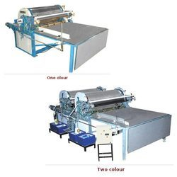 Paper Printing Machines Paper Printer Suppliers Traders