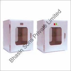 Hatch Boxes