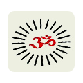 Om Group (om Agencies)