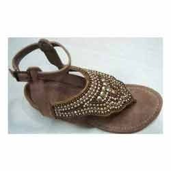 Kids Ethnic Footwear, Traditional