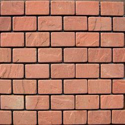 Brick Tile Manufacturers Suppliers Dealers in Jaipur Rajasthan