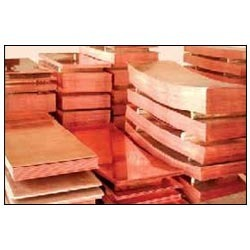 Copper Sheet In Delhi Tanbe Ki Chadar Suppliers Dealers