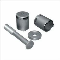 Zinc Nickel Alloy Plating, Zinc Nickel Plating in India