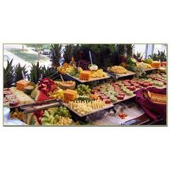 School & College Catering Services