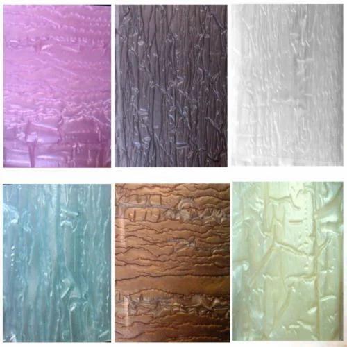 M O P Acrylic Sheet एम ओ पी एक्रिलिक शीट Ruby Plastics