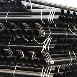 China Prime IBR Non IBR Pipes