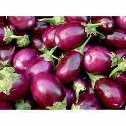 Bhringal( Eggplant/Aubergine