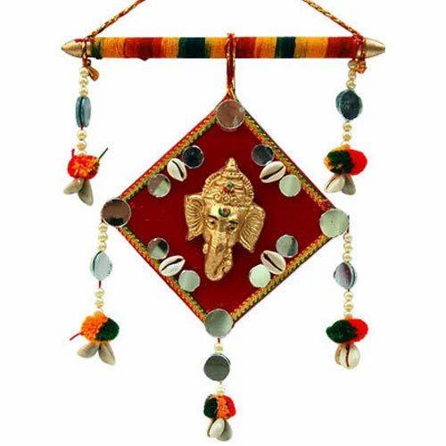 Decorative Wall Hangings, Wall & Door Hangings | Mantraa Gifts Inc ...