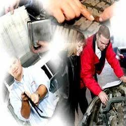 Diesel Engines & Alternators Maintenance Service