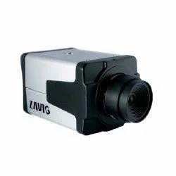 CCD Censor IP Camera