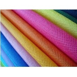 Pp Nonwoven Spunbond Fabric Polypropylene Nonwoven
