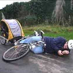 Personal Accident Insurance Services