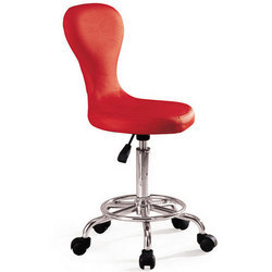Task Chairs 2