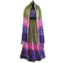 a0384425267fc Belly Dresses at Best Price in India