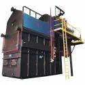 Industrial Membrane Boilers