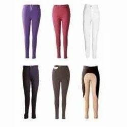 Breeches Pants