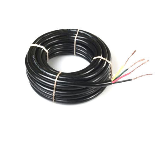 Havells Round Flexible Cable - View Specifications & Details of ...