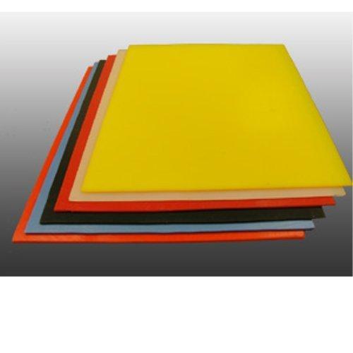 Polyurethane Sheets At Rs 22000 Unit Polyurethane Sheet