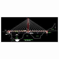 Highways Bridges Consultancy