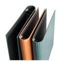 PVC Folders Printing Services