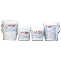Modified Acrylic Waterproofing Coatings