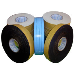 Polyethylene Cross Link Foam Tapes