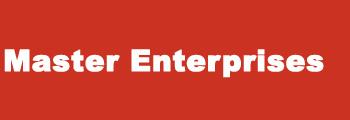 Master Enterprises