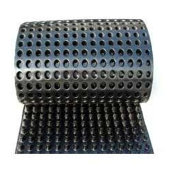 Hdpe Drain Boards Hdpe Drain Boards Protection Boards