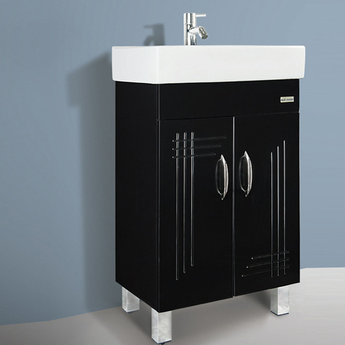pvc vanity cabinets manufacturer from kolkata