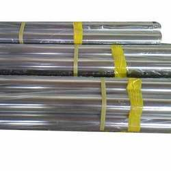 Stainless Steel  310H Tubes
