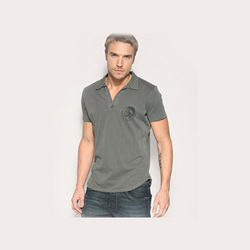 Men's Coller T-shirt