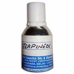 Vishal Essential Oils Amp Chemicals Manufacturer Of