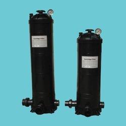 Swimming pool cartridge filter tarantal ko bharne wala - Swimming pool filter system price ...