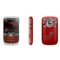 Big Horn Qwerty Tv Mobile Phone