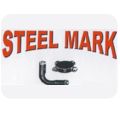 SteelmarkMark Enterprises