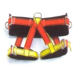 Positioning Waist Belt
