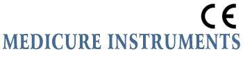 Medicure Instruments