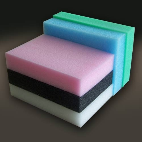 Epe Foam Sheets Manufacturer From Mohali