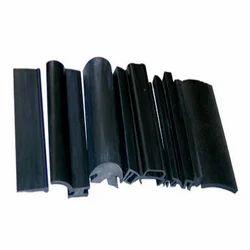 Aluminum Products Aluminium Section Aluminium Extruded