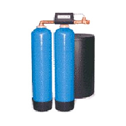 Aqua Pure Water Filter Series