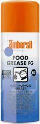 Ambersil Food Grade Spray