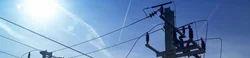 Electrification Service