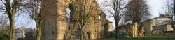 Heritage Consultancy