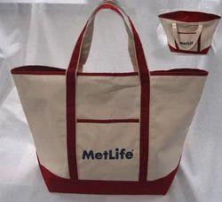 Shoulder Bag Brown Hand Bags, For Casual Wear, 1 Kg