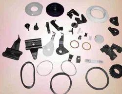 Machine Spares Parts
