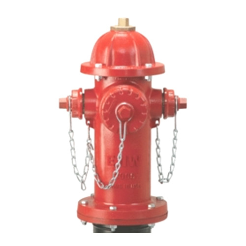 fire sprinkler term paper
